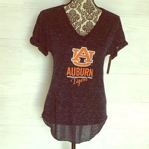 BLUE 84 | Auburn University Top officially license